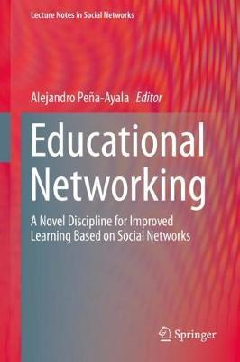 Educational Networking image