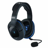 Turtle Beach Ear Force Stealth 520 Gaming Headset (PS4 & PS3) for PS4