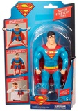 Stretch Armstrong - Mini Superman