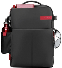 "HP 17.3"" Omen Gaming Backpack"
