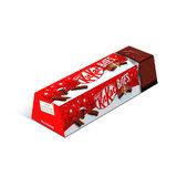 Kit Kat Bites Supertube (243g)