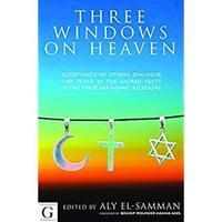 Three Windows on Heaven