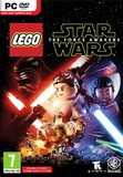 LEGO Star Wars: The Force Awakens for PC Games