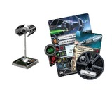 Star Wars X-Wing: TIE Advanced Expansion