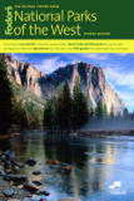 National Parks West
