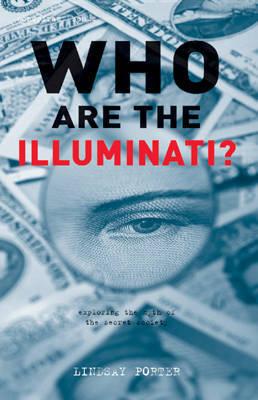 Who are the Illuminati? by Lindsay Porter image