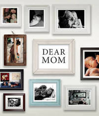 Dear Mom image