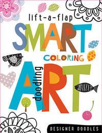 Smart Art by Thomas Nelson