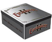 Everquest II Collector's Edition for PC Games