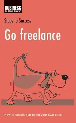 Go Freelance image