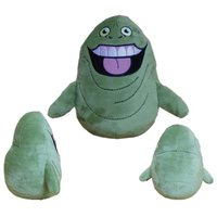 Ghostbusters - Slimer Phunny Plush image