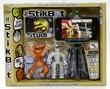 Stikbot: Studio Set
