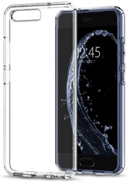 Spigen Huawei P10 Liquid Crystal Case Crystal Clear