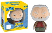 Wolverine - Old Man Logan Dorbz Vinyl Figure (LIMIT - ONE PER CUSTOMER)
