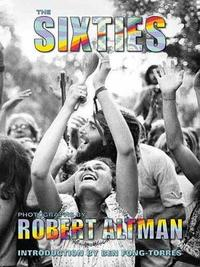 The Sixties by Robert Altman image