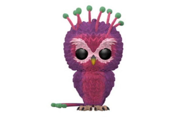 Fantastic Beasts 2 - Fwooper Pop! Vinyl Figure image