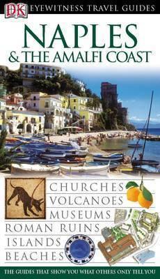 Naples and the Amalfi Coast image