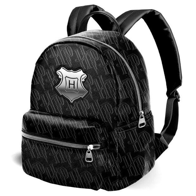 Harry Potter: Hogwarts - Backpack (32cm)
