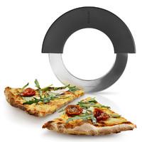 Eva Solo: Cut N Slice Cutting Wheel