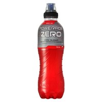 Powerade - Berry Ice Zero 750ml (15pk)