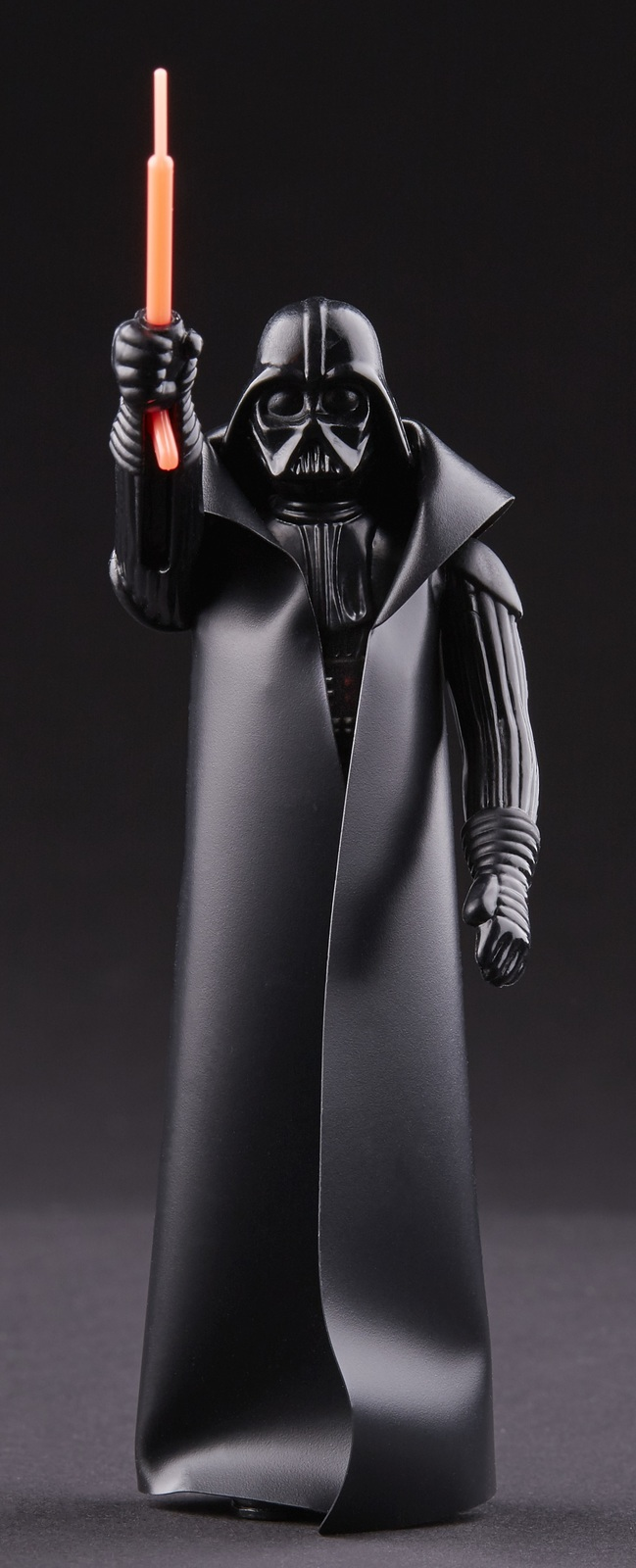 "Star Wars: Darth Vader - 3.75"" Retro Action Figure image"