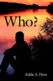 Who? by Eddie S. Dove image