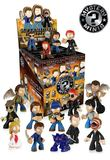 Supernatural Mystery Minis: Mini-Figure (Blind Box)