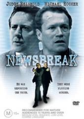 Newsbreak on DVD