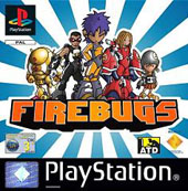 Fire Bugs for