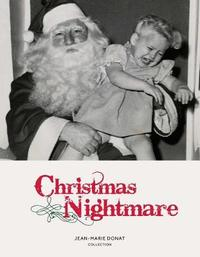 Christmas Nightmare