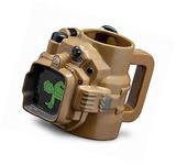 Fallout: Sculpted Coffee Mug