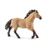 Schleich : Quarter Horse Stallion