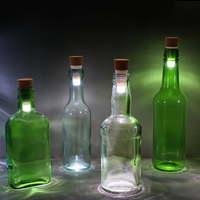 Suck Uk: Bottle Light Candle