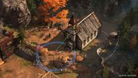 Desperados III for Xbox One
