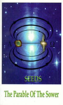 Seeds by Knowledge image