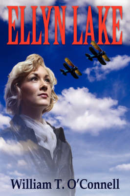Ellyn Lake by William T. O'Connell
