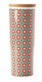 Maxwell & Williams - Zagora Tall Canister (2.L)