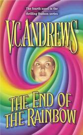 The End of the Rainbow by V.C. Andrews image