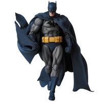 Batman (Hush Variation) - MAFEX Action Figure