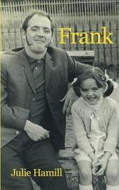 Frank by Julie Hamill