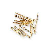 Artesania Latina Brass Belaying Pin 12mm x15