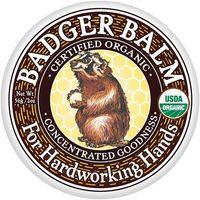Badger Healing Balm (56g)