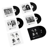 The Complete BBC Sessions (5LP) by Led Zeppelin