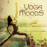 Yoga Moods by Sequoia Groove