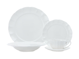 Maxwell & Williams - Cashmere Charming Dinner Set (20pc)