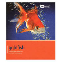 Goldfish - Pet Friendly by Various Various