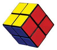 Rubik's: Mini Cube 2x2