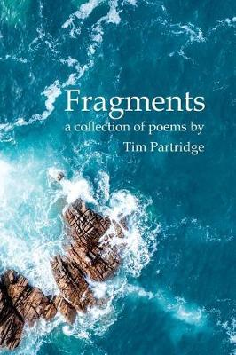 Fragments by Tim Partridge