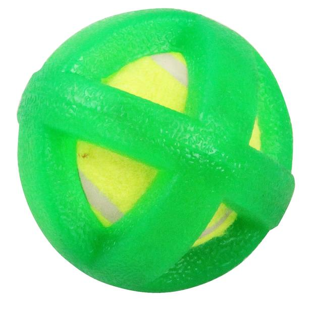 Pawise: Hollow Ball