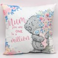Me to You: Cushion - Mum In A Million (2020)